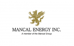 Mancal Corporation