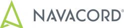 NAVACORD