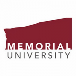 Memorial University Newfoundland
