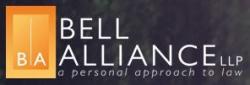 Bell Alliance LLP