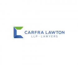 Carfra Lawton LLP