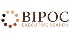 BIPOC Executive Search