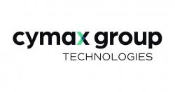 Cymax Group Technologies