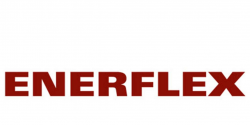 Enerflex