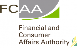 Financial and Consumer Affairs Authority of SK