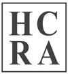 Home Construction Regulatory Authority