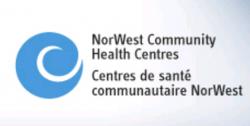 NorWest Co - op Community Health