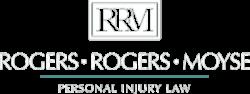 Rogers Rogers Moyse