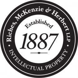 Riches, McKenzie & Herbert LLP
