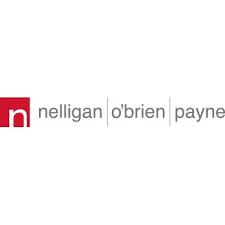 Nelligan O'Brien Payne