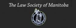The Law Society of Manitoba