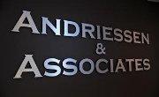Andriessen & Associates, Business Lawyers