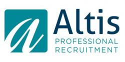 Altis Professional