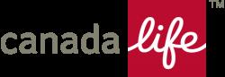 Canada Life Assurance Company