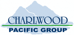 Charlwood Pacific Group