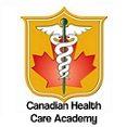Canadian Health Care Academy