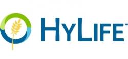 HyLife