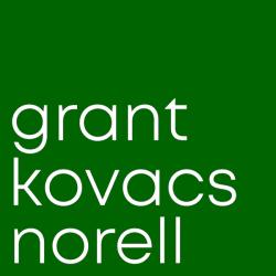Grant Kovacs Norell
