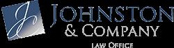 Johnston & Company