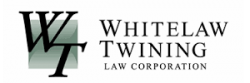 Whitelaw Twining