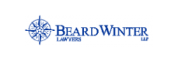 Beard Winter LLP