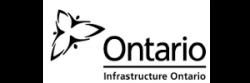 Infrastructure Ontario