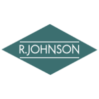 R. JOHNSON