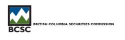 British Columbia Securities Commission