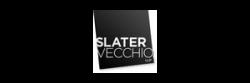 Slater Vecchio LLP