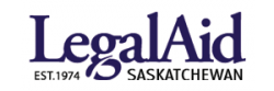 Legal Aid Saskatchewan