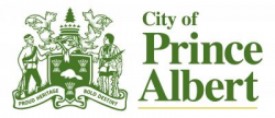 The City of Prince Albert