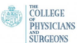 The College of Physicians and Surgeons of Ontario
