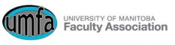The University of Manitoba Faculty Association
