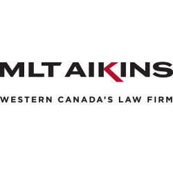 MLT Aikins - Western Canada's Law Firm
