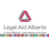 Legal Aid Alberta