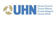 University Health Network (UHN)