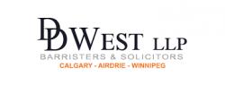 DD West LLP