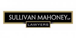 Sullivan Mahoney LLP