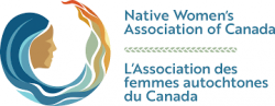 The Native Women's Association of Canada