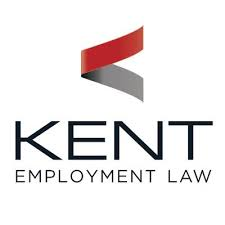 Jobs in British Columbia | Clear Legal Jobs