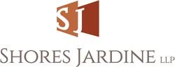 Shores Jardine LLP