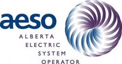 Alberta Electric System Operator (AESO)