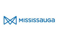 City of Mississauga