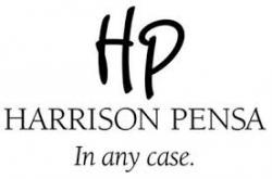 Harrison Pensa LLP