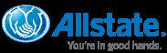 Allstate Canada