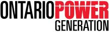 Ontario Power Generation Inc