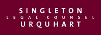 Singleton Urquhart LLP