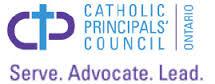 Catholic Principals' Council | Ontario (CPCO)