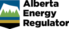 Alberta Energy Regulator (AER)