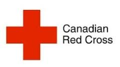 The Canadian Red Cross